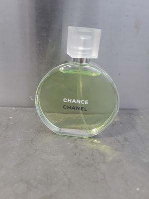 Chanel Chance Frianche 3.4 oz for Sale in El Monte, CA