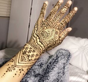 Henna for Sale in Phoenix, AZ