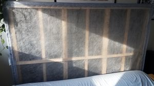 Queen box spring for Sale in Milford, MI