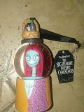 New Nightmare Before Christmas Sally ornament for Sale in Orlando, FL