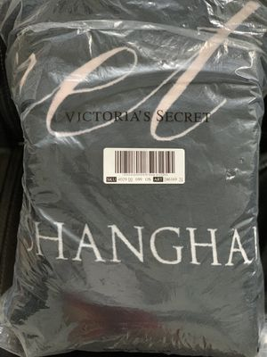 Victoria secret blanket for Sale in Salinas, CA