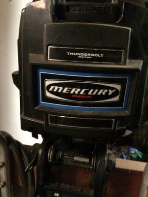 1975 Mercury 110 Motor for Sale in Portland, OR