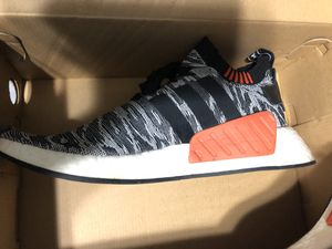 Adidas NMD for Sale in MONTGOMRY VLG, MD