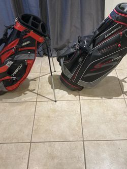 Adams Stand Up Bags for Sale in Montclair,  CA