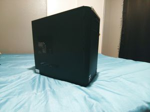 Asus Desktop Computer for Sale in Phoenix, AZ