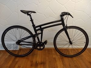 Folding Bike for Sale in Philadelphia, PA