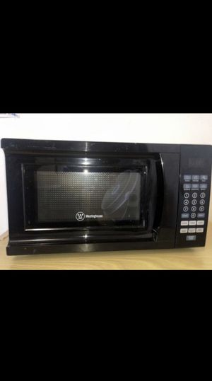 Microwave (Bensonhurst ) for Sale in Brooklyn, NY