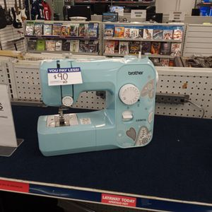 Brother Sewing Machine for Sale in Dallas, TX