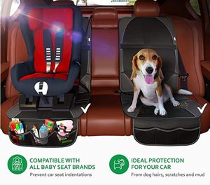 No More Mess in Your Car! Protect Your Car from Kids and Pets! for Sale in Frederick, MD
