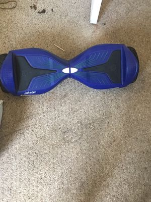 HoverBoard for Trade or Sale for Sale in Pittsburgh, PA