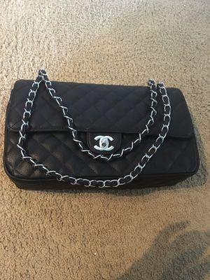 Chanel Boy Bag for Sale in Orlando, FL