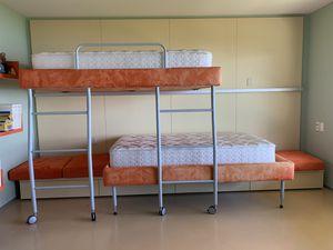 Retro Bunk Beds for Sale in Tiburon, CA