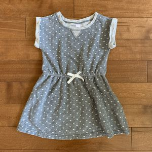 Cat & Jack dress size 4T for Sale in Lacey, WA