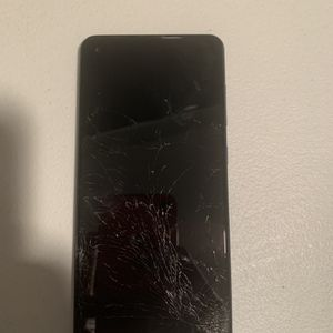 Samsung A21s for Sale in South Williamsport, PA