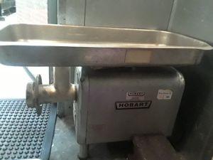 Meat grinder for Sale in Ashburn, VA