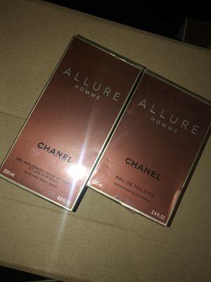 Men's perfume for Sale in Los Nietos, CA