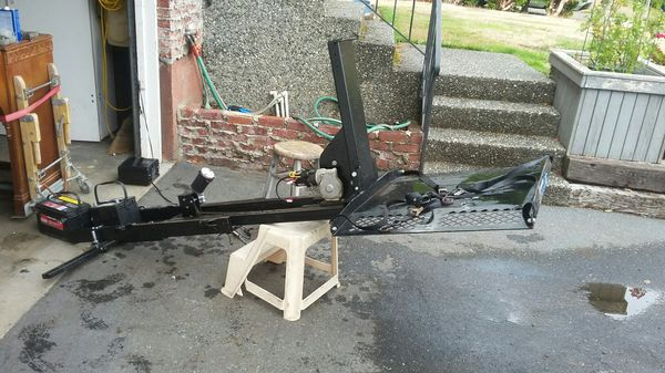 Ideas About Bench Grinder Stand Hbgsp1 Onthecornerstone