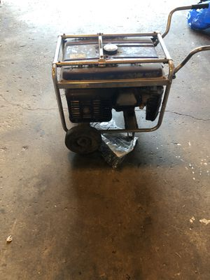 Generator for Sale in King of Prussia, PA