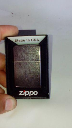 Zippo for Sale in El Monte, CA