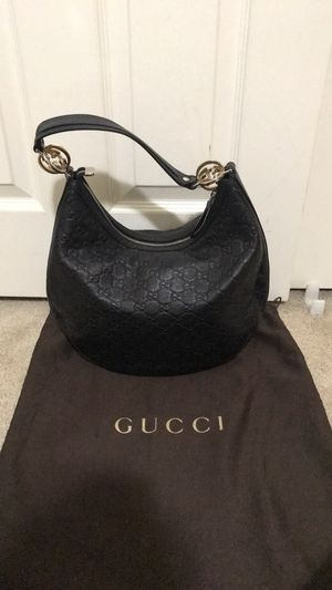 Gucci Hobo Handbag for Sale in Castro Valley, CA