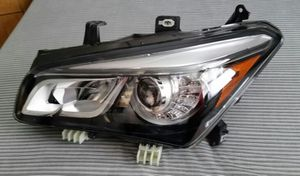 Infinity front left light for Sale in Chicago, IL