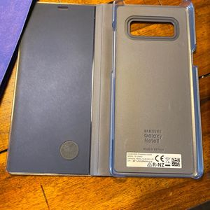 Samsung Note 8 Cases for Sale in Payson, AZ