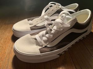 Vans for Sale in Syracuse, NY