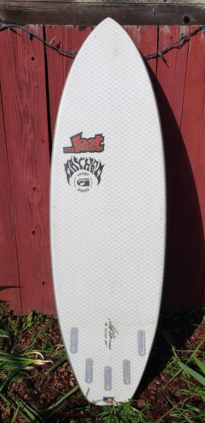Surfboards Cheap for Sale in San Mateo, CA
