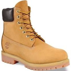 """Timberland...wheat...6""""...brand New...sz 8...100$ for Sale in Philadelphia,  PA"""