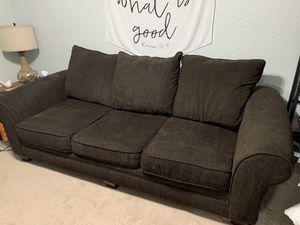 Sleeper Sofa for Sale in Broken Arrow, OK