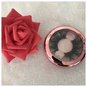25mm lashes for Sale in Austell, GA