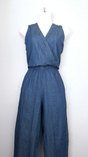 New ♡ New ♡ New ♡ jumpsuit for Sale in Ontario, CA