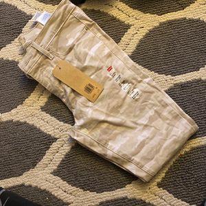 Levi Jeans for Sale in Visalia, CA