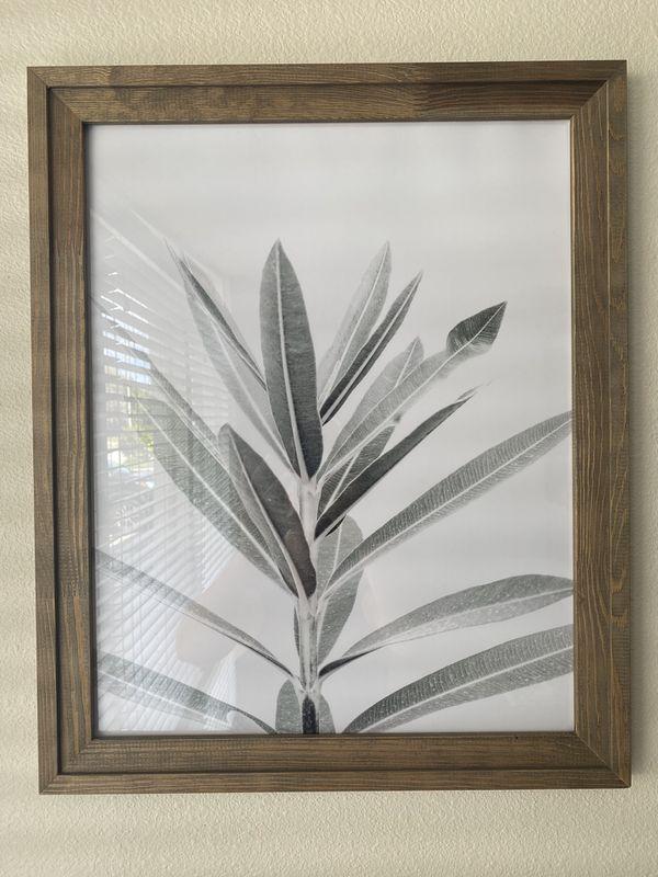 Farmhouse Framed Prints