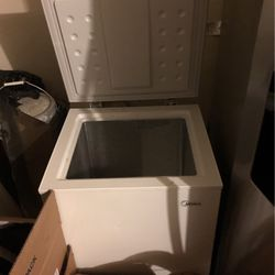 Deep Freezer for Sale in Fresno,  CA