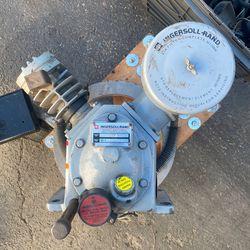 Intersoll Rand Compressor Motor for Sale in La Mirada,  CA