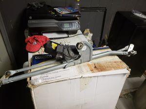 Wiper motor for windshield for Sale in Nashville, TN