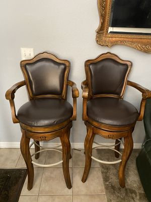 Bar Stools for Sale in Haines City, FL