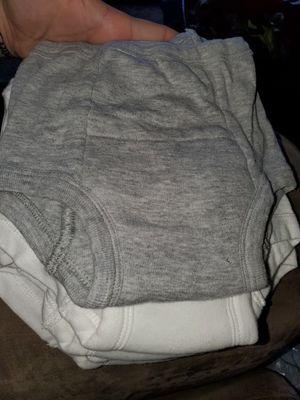 Gerber Training Pants - 2T for Sale in Fontana, CA