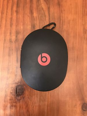 Beats studio 2 for Sale in San Diego, CA