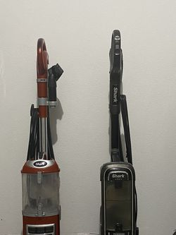 Vacuums for Sale in San Antonio,  TX
