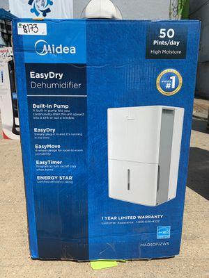 Dehumidifier for Sale in Houston, TX