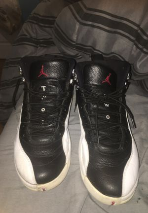 JORDANS SIZE 13 for Sale in Sunrise, FL