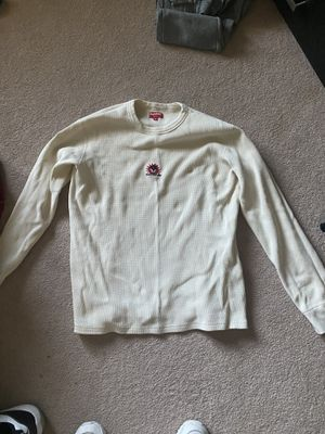 Supreme Vampire Waffle Thermal for Sale in Waukesha, WI