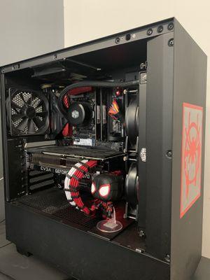 PC BUILD! for Sale in Philadelphia, PA