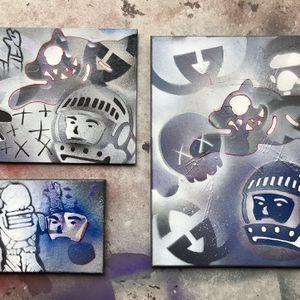 art for Sale in Norfolk, VA