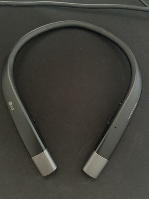 Lg Earbuds for Sale in Avondale, AZ