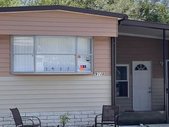 Mobile Hom for Sale in New Port Richey,  FL