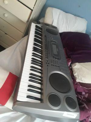Piano for Sale in Manassas, VA