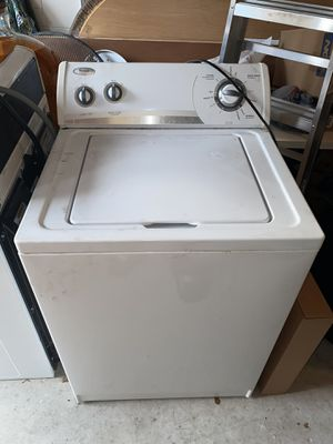 Whirlpool for Sale in Orlando, FL